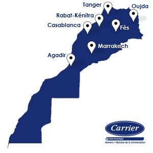 map-carrier-300x300