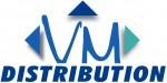 Logo VMD